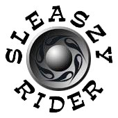 Sleaszy Rider Records